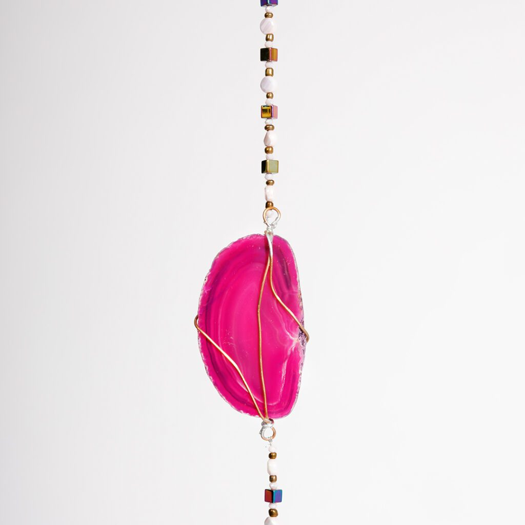 2-CHAINS-PINK-CRYSTAL